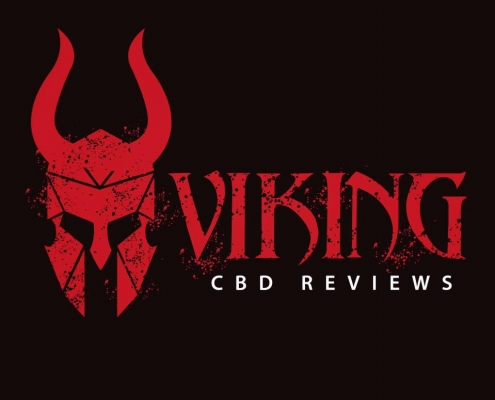 Viking CBD Reviews